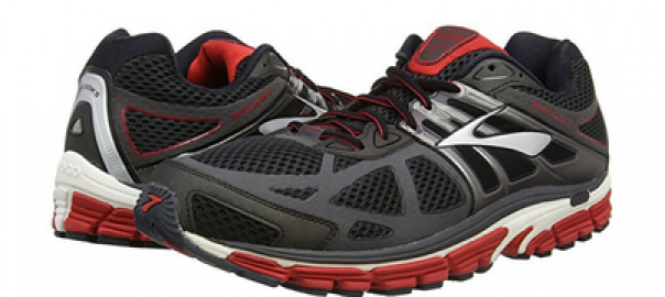 92ade0ca1c7 10 Best Vegan Running Shoes Reviewed and Tested
