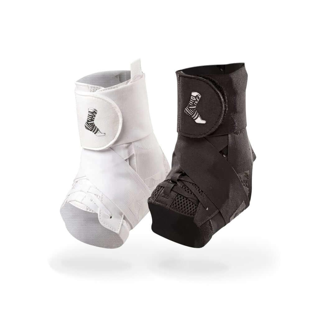 Best Ankle Braces For Running Reviewed in 2019 | RunnerClick
