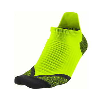 10 Best Nike Running Socks Reviewed Compared In 2019 Runnerclick