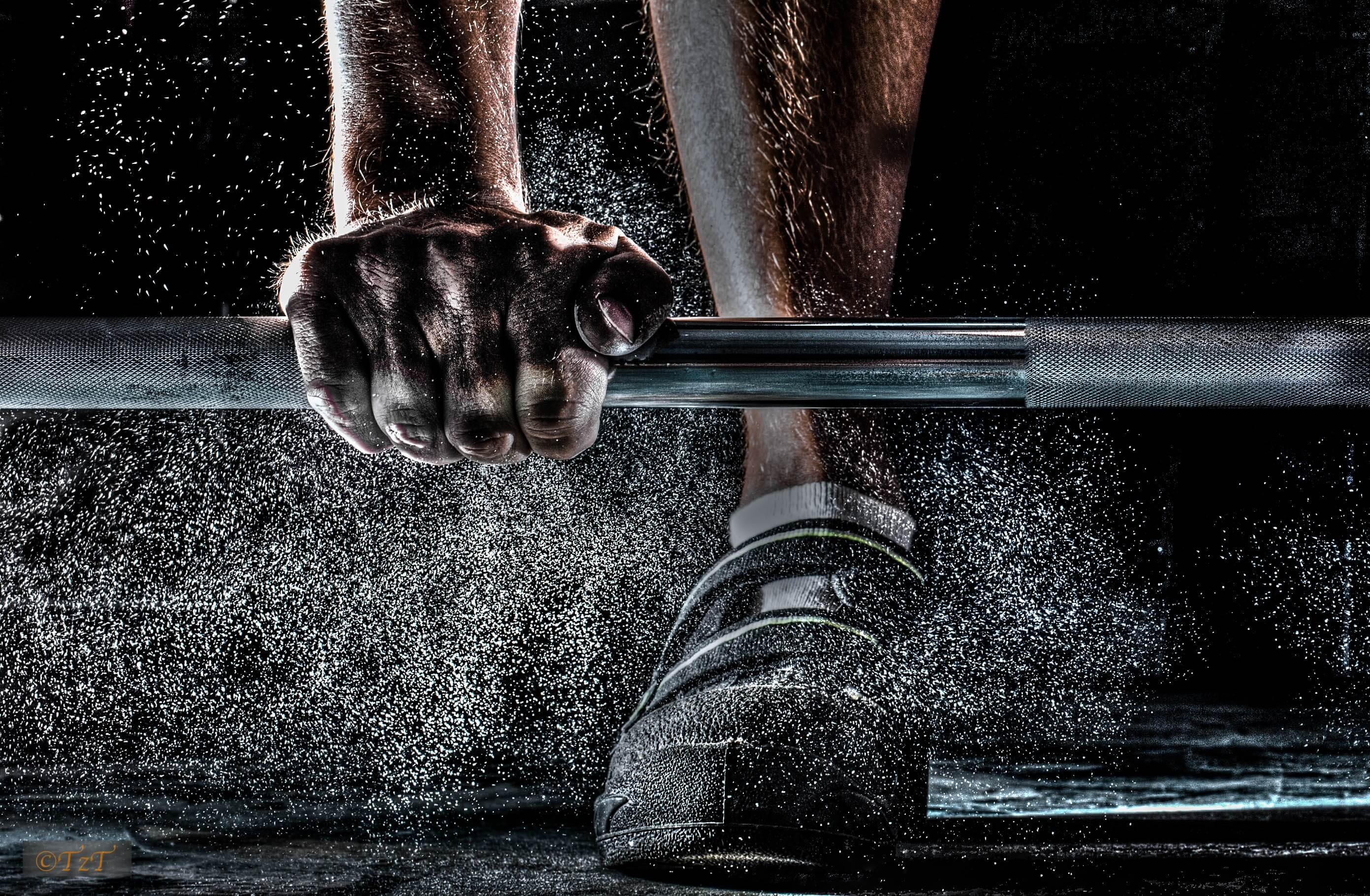 training-train-lime-barbell-39688