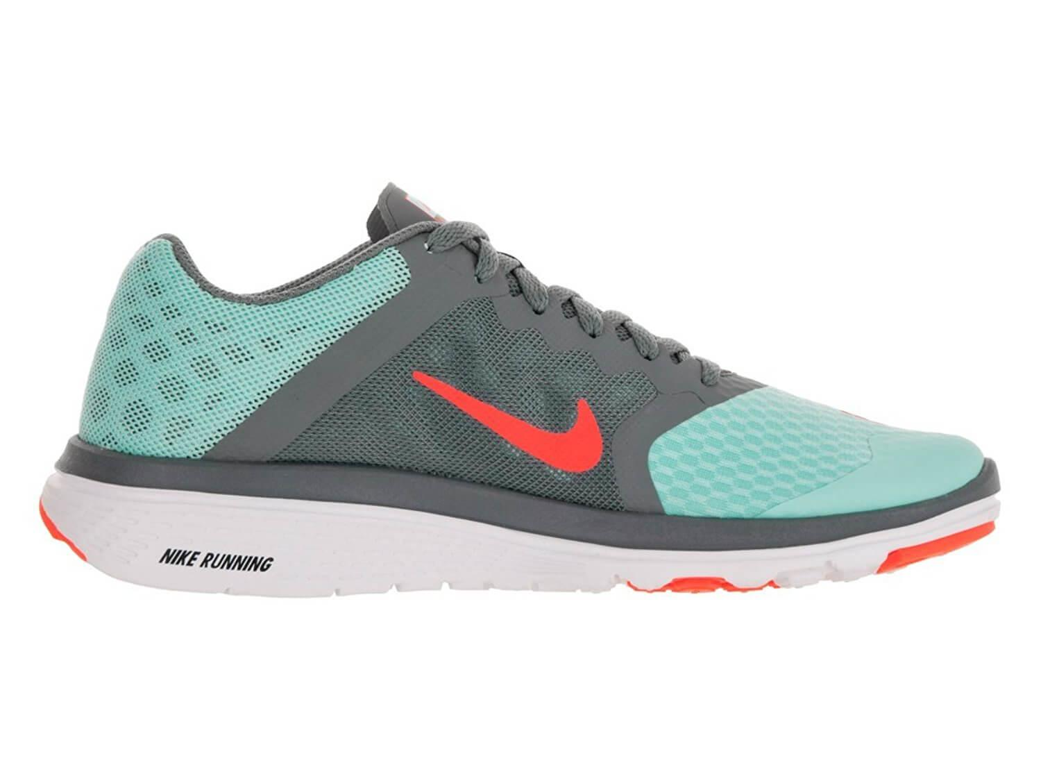 392b798f7e53 Nike FS Lite Run 3 Reviewed - To Buy or Not in Apr 2019