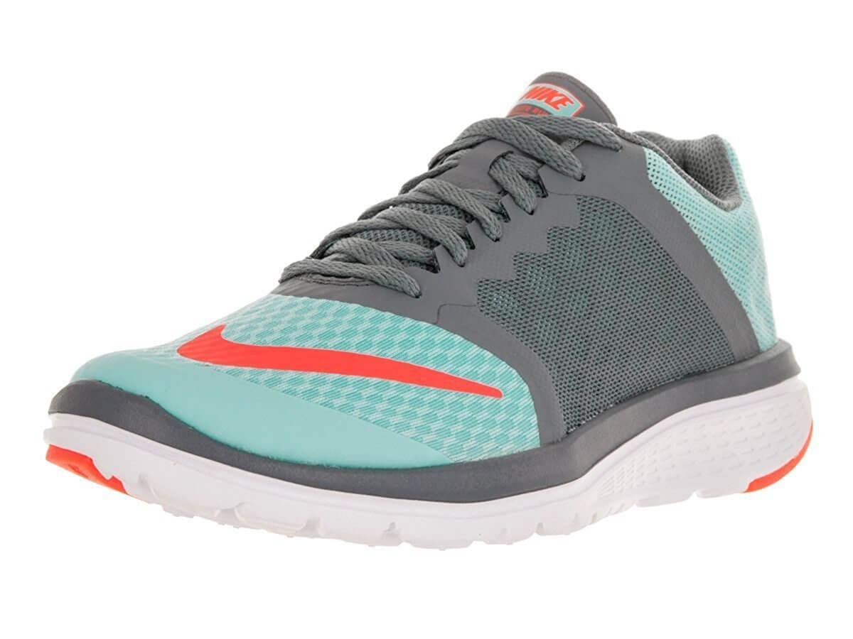 quality design 87017 87619 Nike FS Lite Run 3 Reviewed - To Buy or Not in May 2019