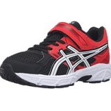 ASICS Pre Contend 3 PS