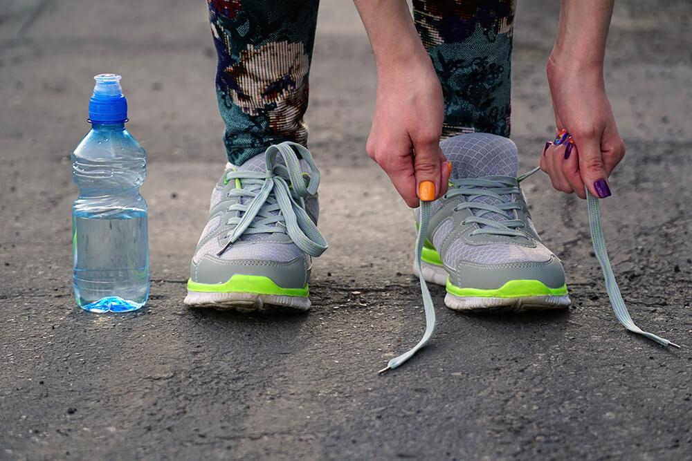 76c629763049 Best Running Shoe Laces Reviewed in 2019