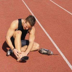 comeback-plan-after-an-injury-start-slowly
