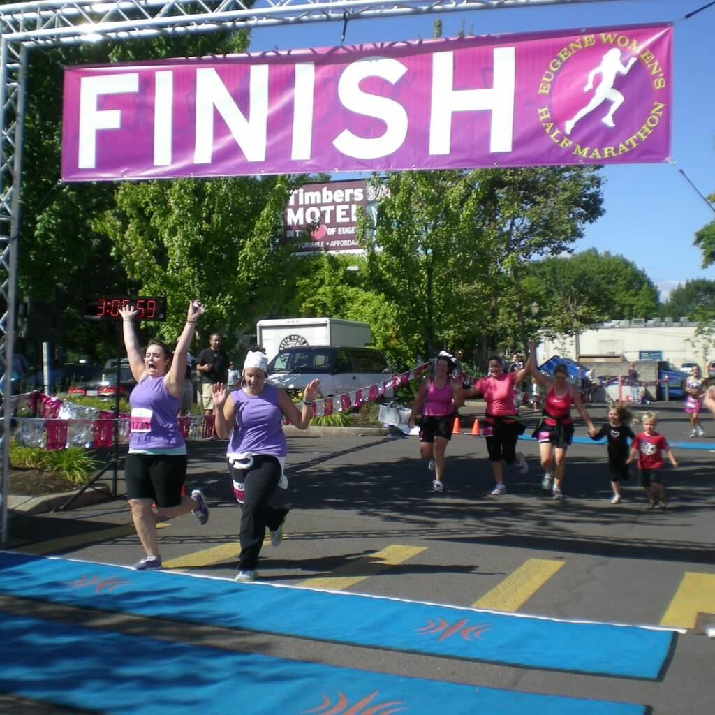 ewh-hands-up-at-finish-line