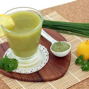 Home-Prepared-Recovery-Meal-Ideas-for-Runners-reduce-acidity