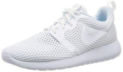 6.Nike Roshe One Hyperfuse Breeze