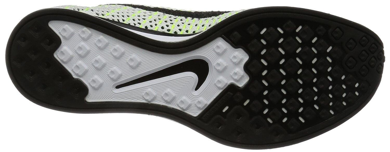 b2af789d5e83 Nike Flyknit Racer Reviewed - To Buy or Not in Apr 2019