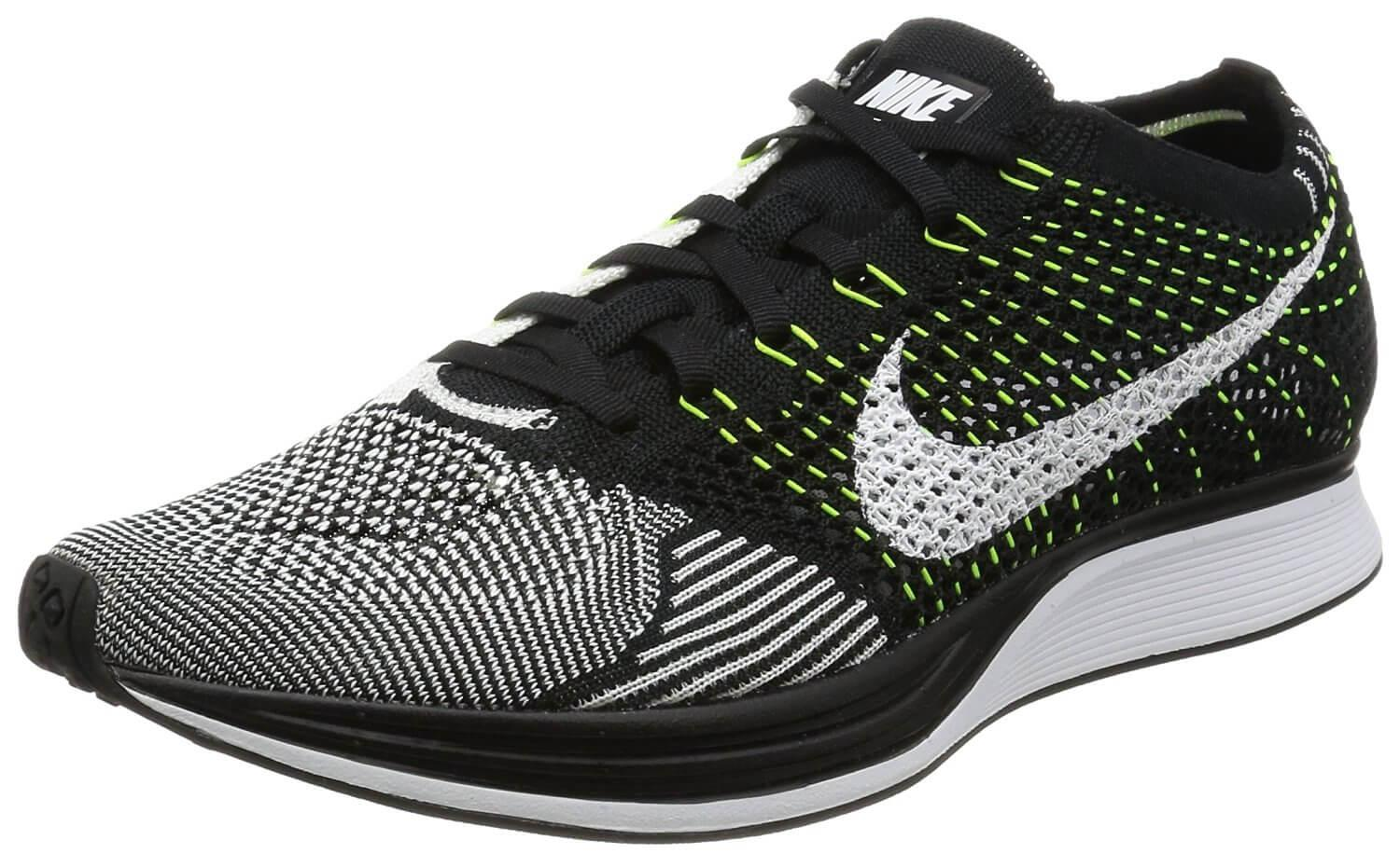 034d1d90b9ef7c Nike Flyknit Racer Reviewed - To Buy or Not in May 2019