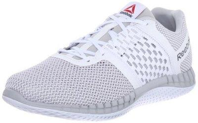 2.Reebok Zprint Run