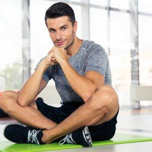 Running-and-yoga-fitness-2mb