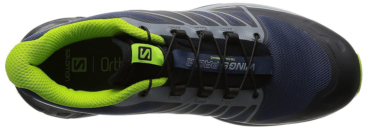 Salomon Wings Pro 2 3