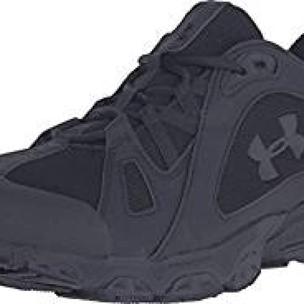 10 Best All Black Running Shoes Reviewed   Compared in 2019 839667a3a