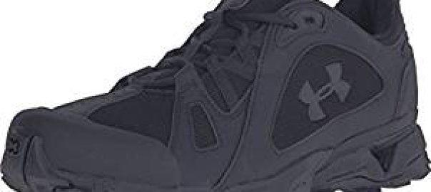 28ed5cef1338a 10 Best All Black Running Shoes Reviewed   Compared in 2019