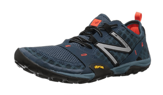 10 Best Zero Drop Running Shoes Rated in 2019 | RunnerClick