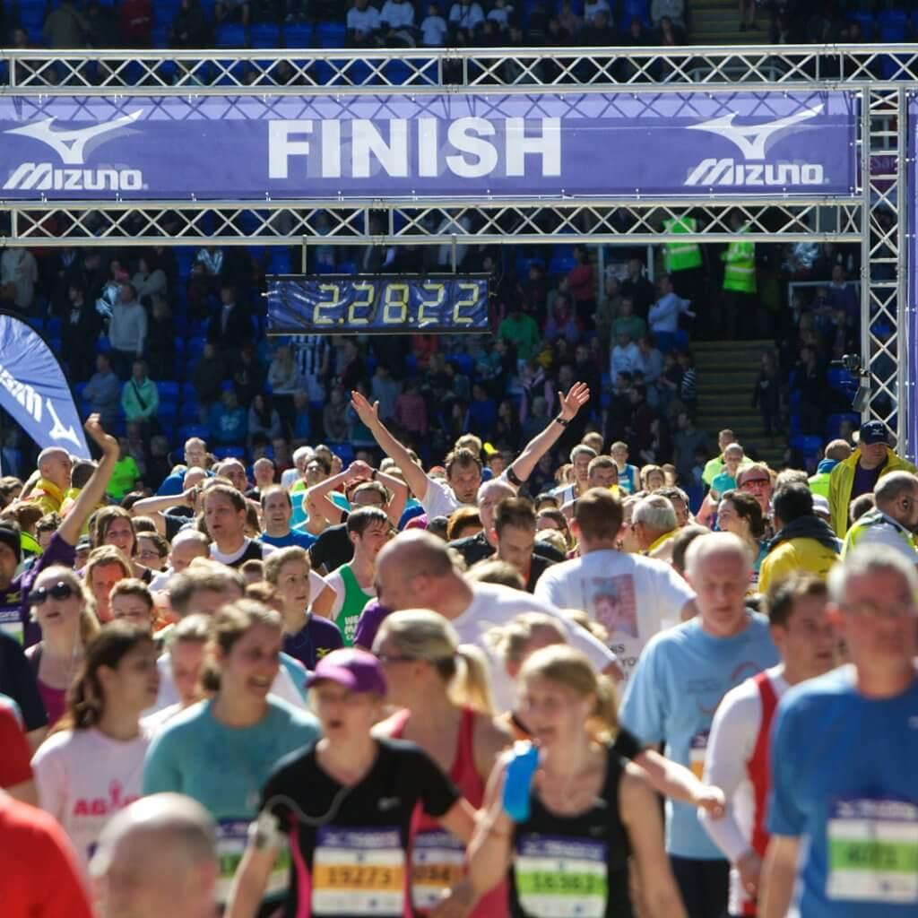 mizuno-reading-half-marathon-finish-line