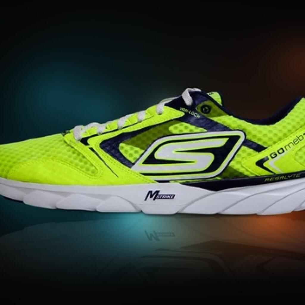 running-shoe-luminous-bright-yellow-52992-medium