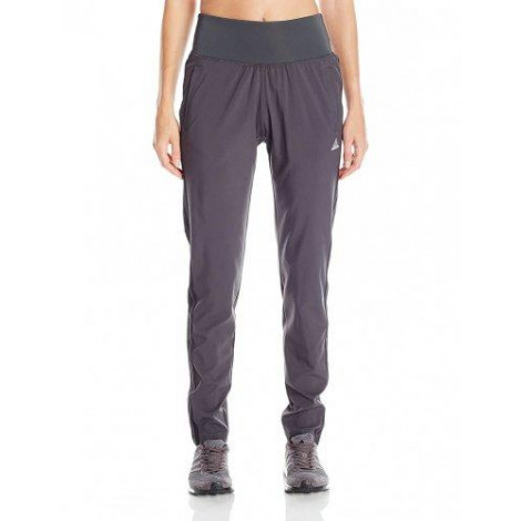 Derby Adidas track pants