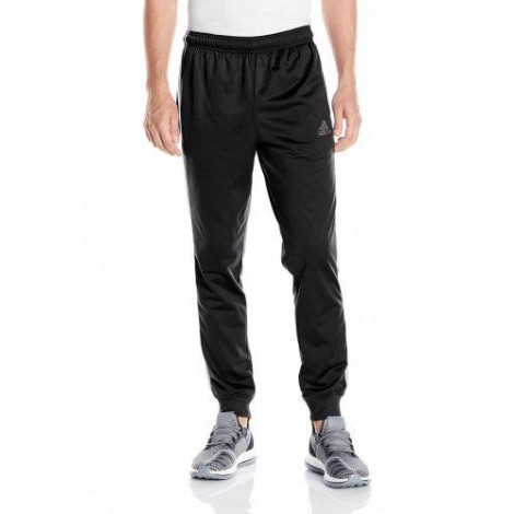 Essential Tricot Adidas workout pants