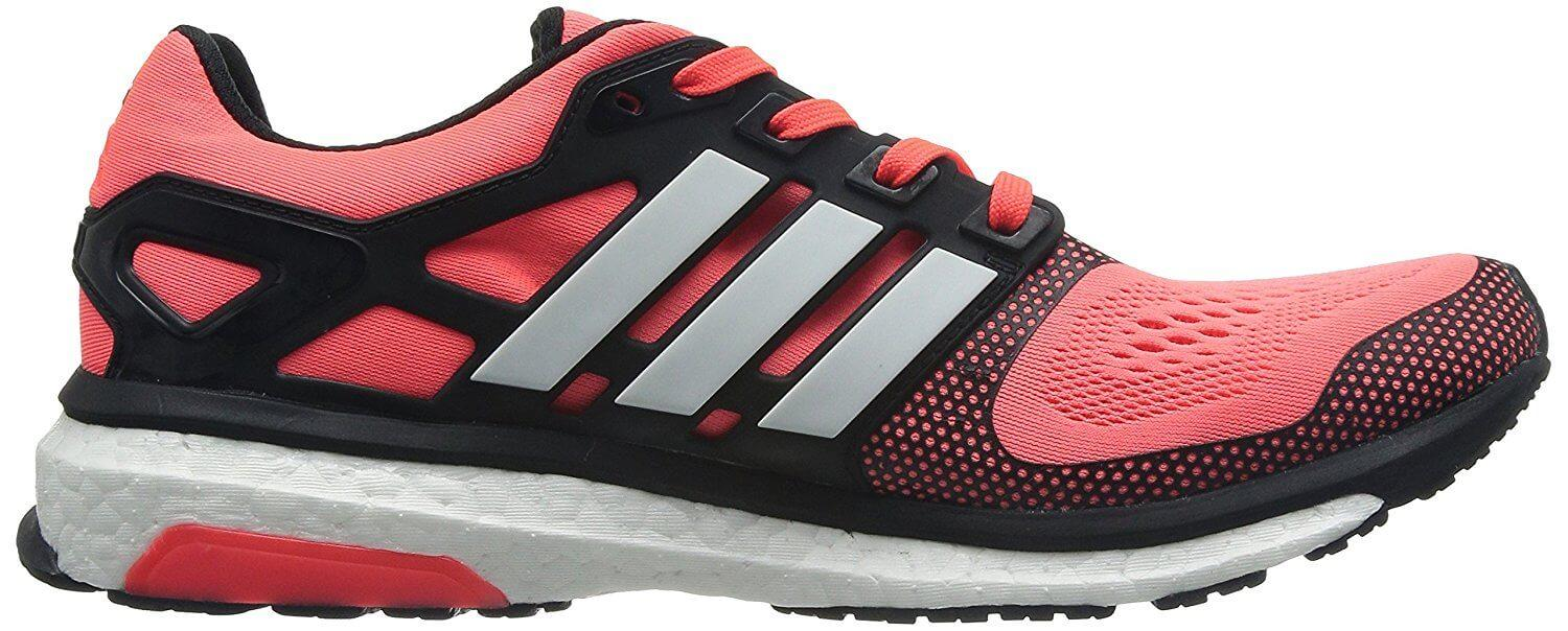 adidas boost 2 running shoes