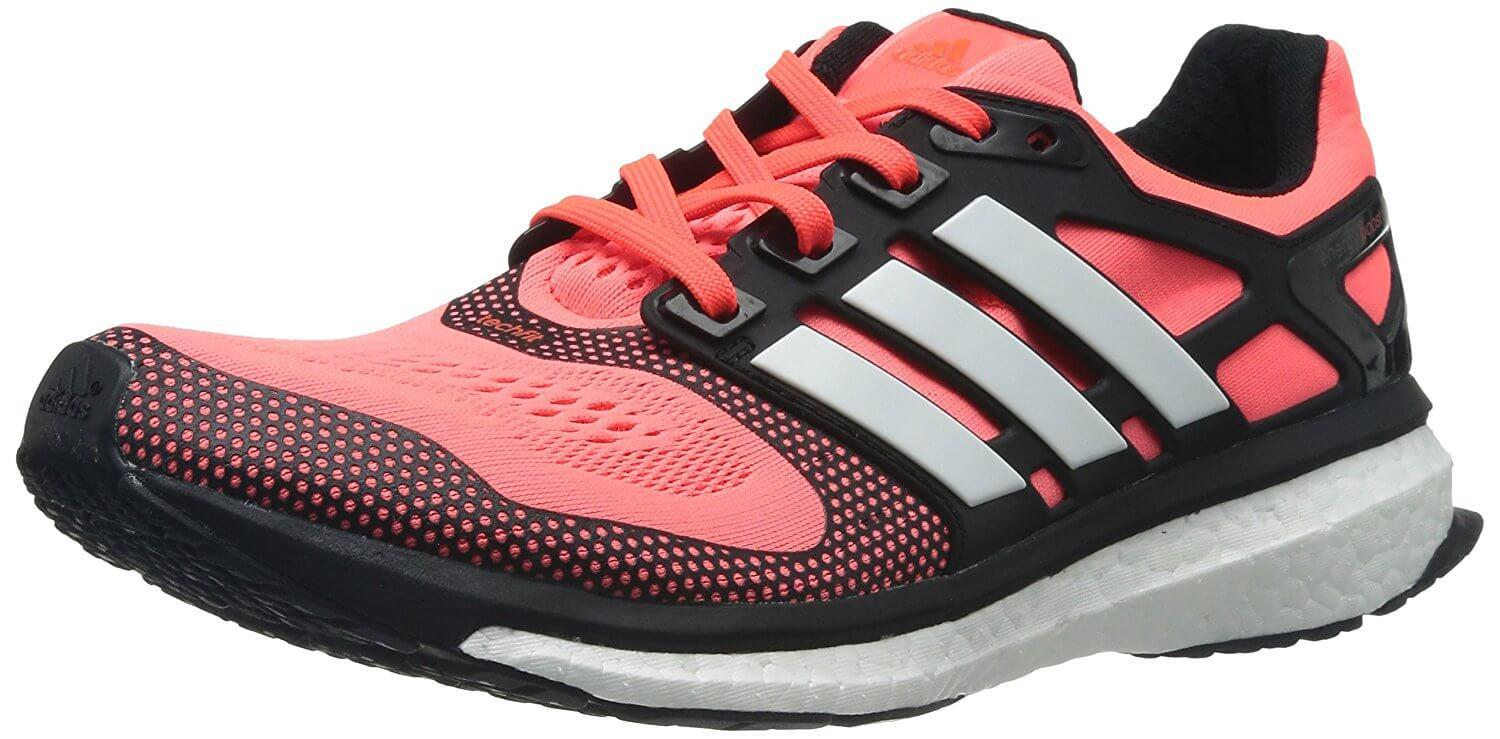 online retailer 354ac 7bbd4 Adidas Energy Boost 2 ESM - To Buy or Not in Mar 2019