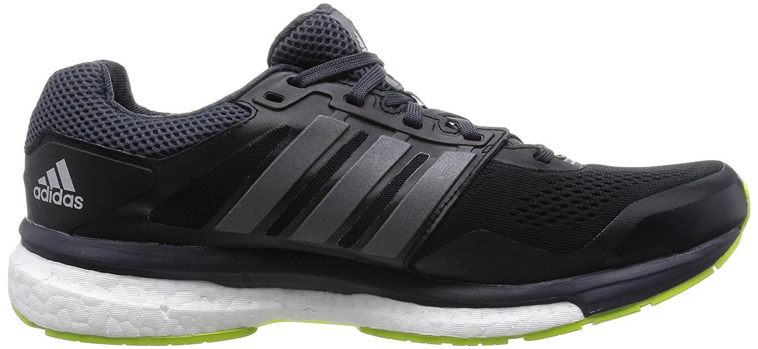 1635d797162e6 Adidas Supernova Glide Boost 7 - Buy or Not in May 2019
