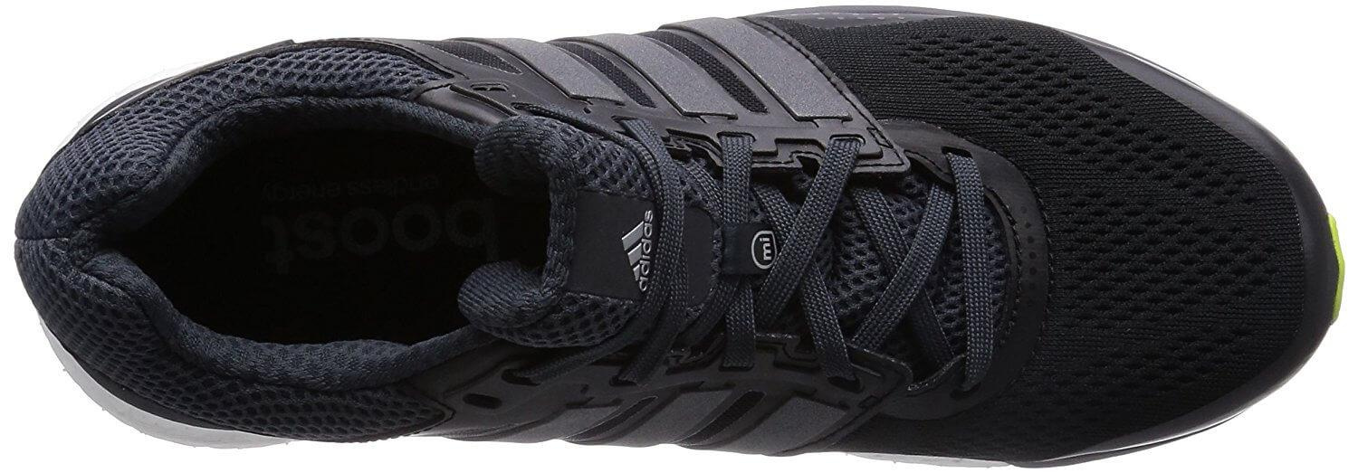 website for discount new product release date Adidas Supernova Glide Boost 7