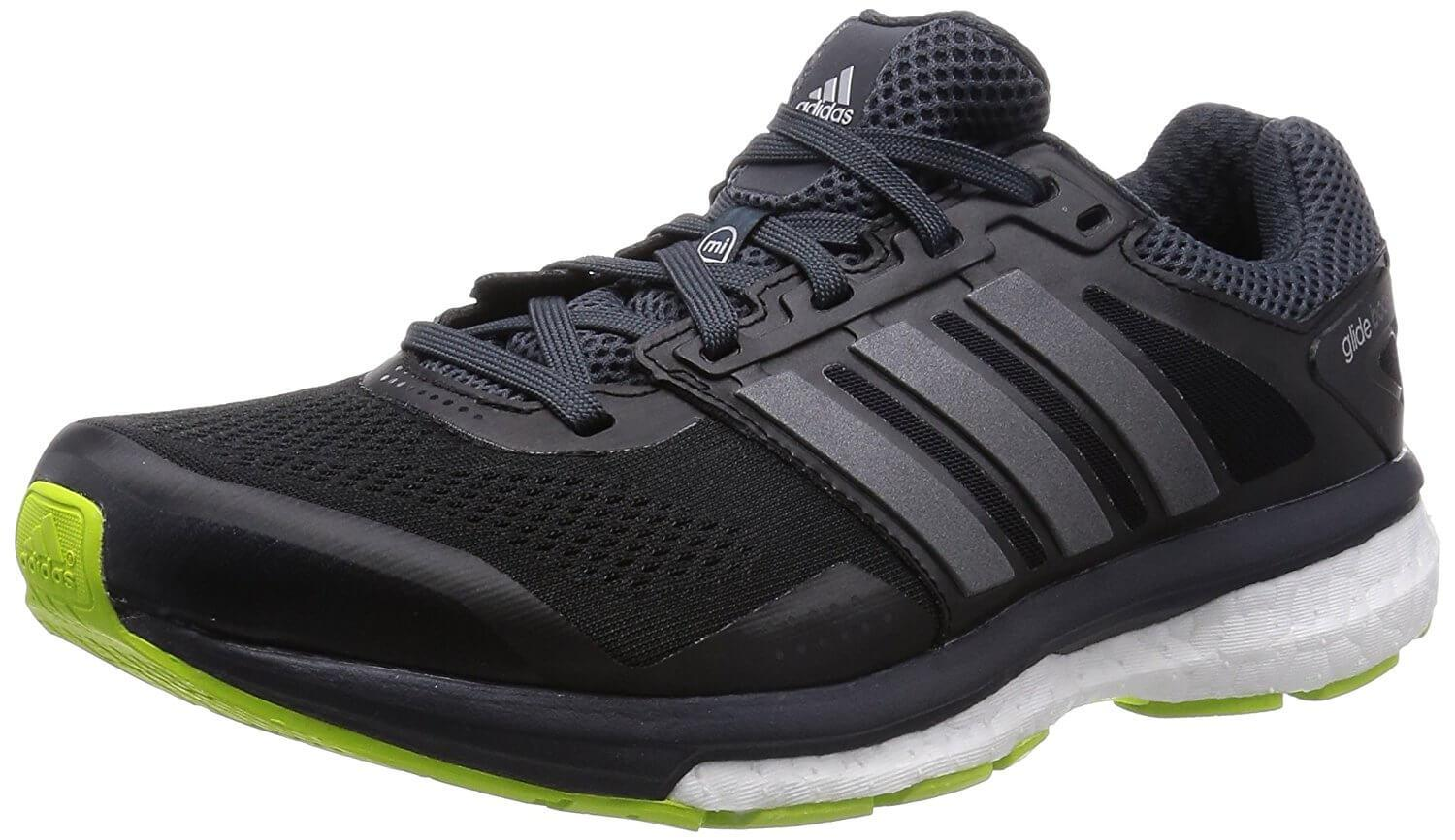 Adidas Supernova Glide Boost 7 - Buy or Not in Mar 2019  defd62dd6