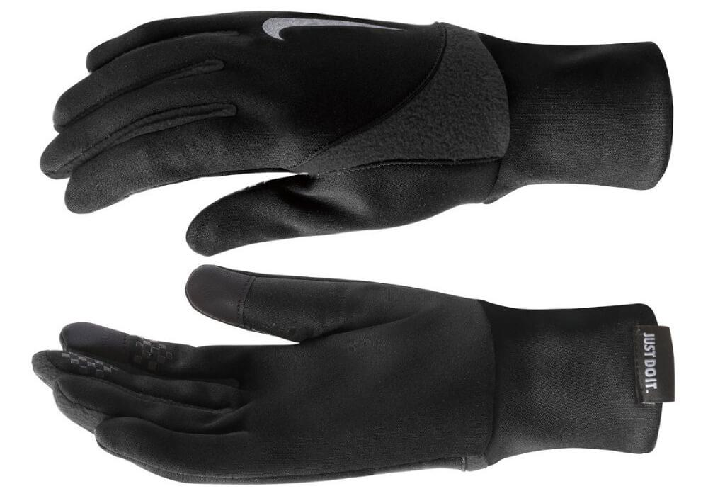 6f9dba7983a Best Nike Running Gloves Reviewed in 2019