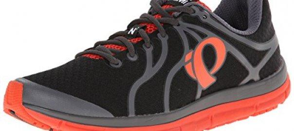 Best Pearl Izumi Running Shoes Reviewed