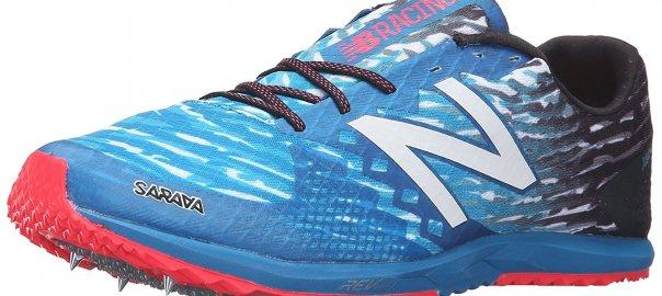 10 Best Spike Racing Shoes Reviewed in