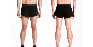 Our list of the best rack shorts