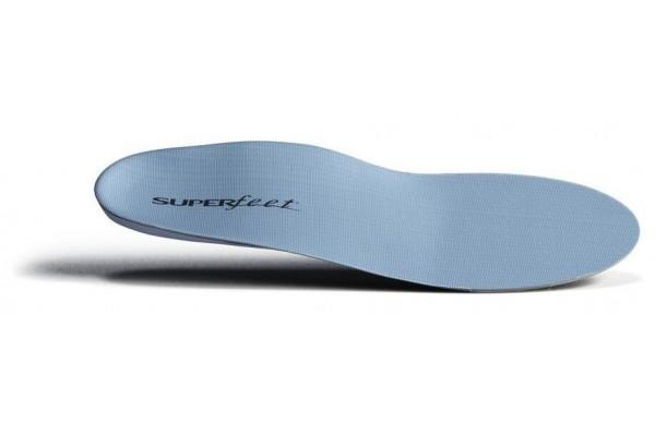 The best insoles for boots