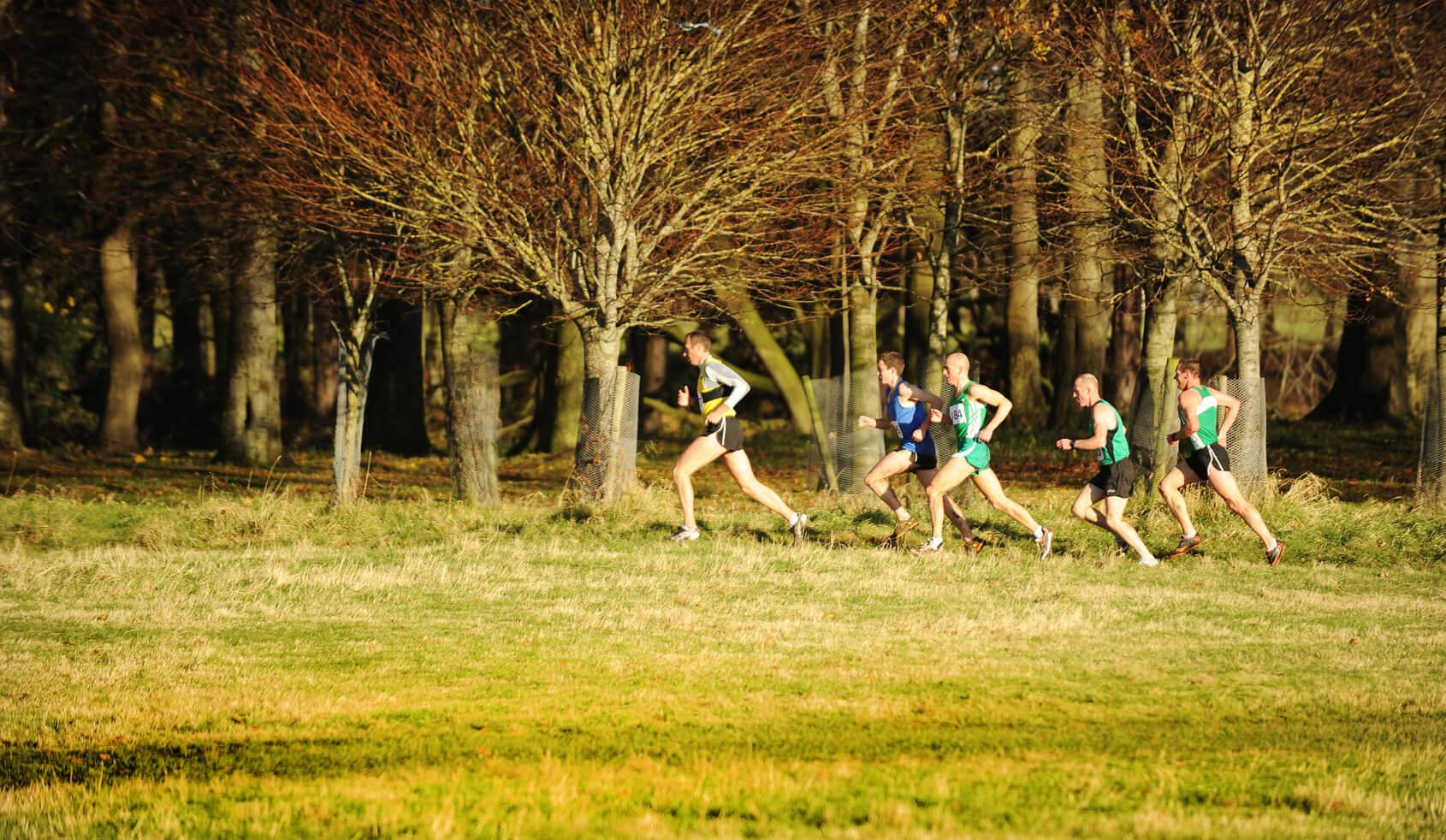 defence_forces_cross_country_championships_8227146133
