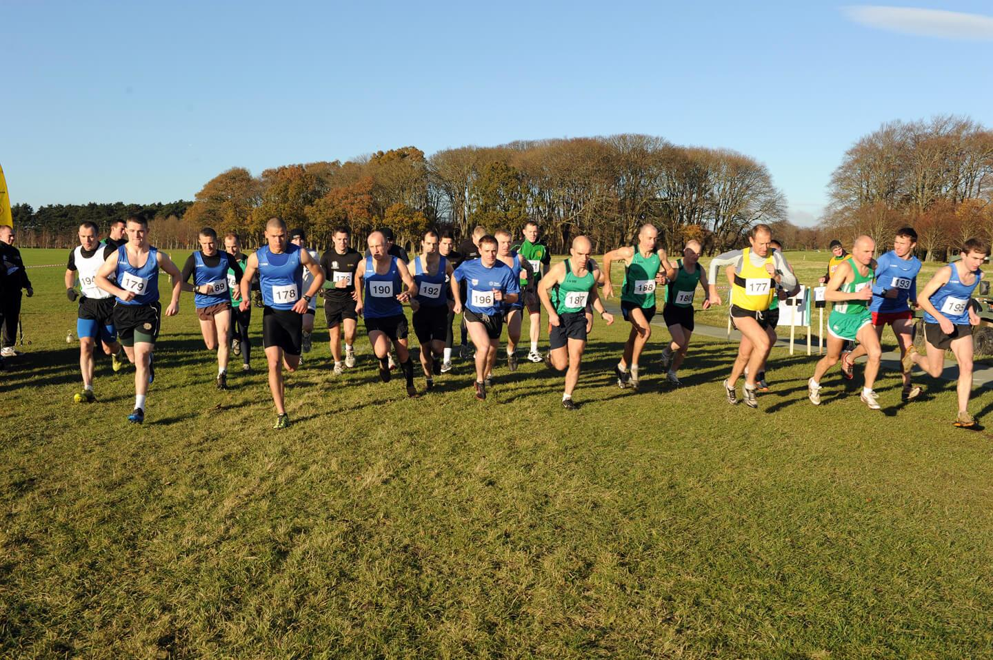 defence_forces_cross_country_championships_8227157273