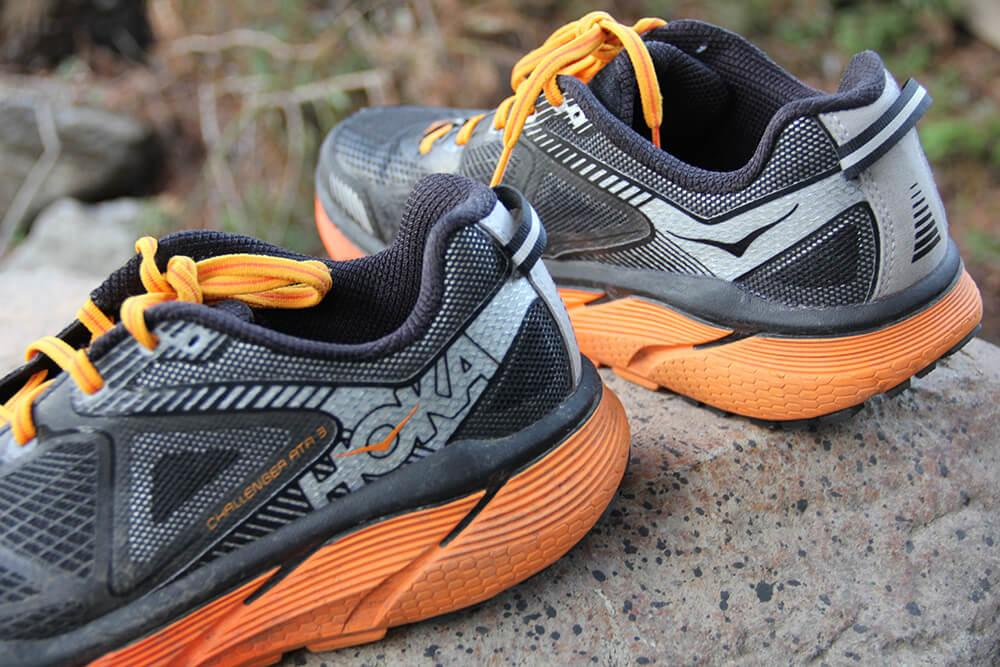 Best Hoka Running Shoes reviewed in