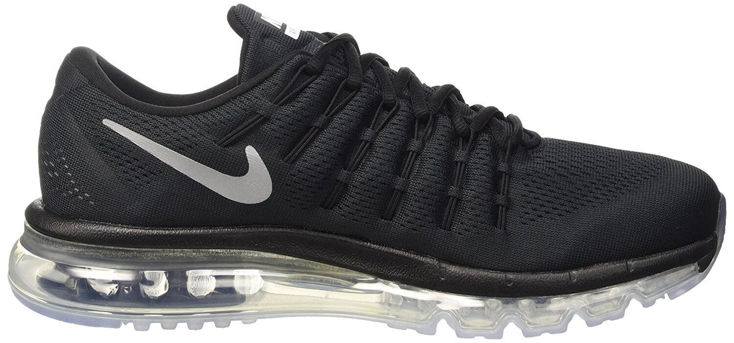 Nike Air Max 2020 Reviewed & Rated for Quality