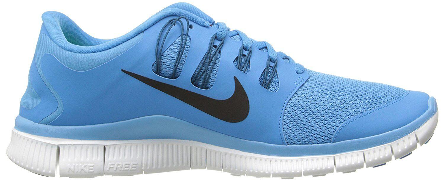 d247c64055054 Nike Free 5.0+ Reviewed - To Buy or Not in May 2019