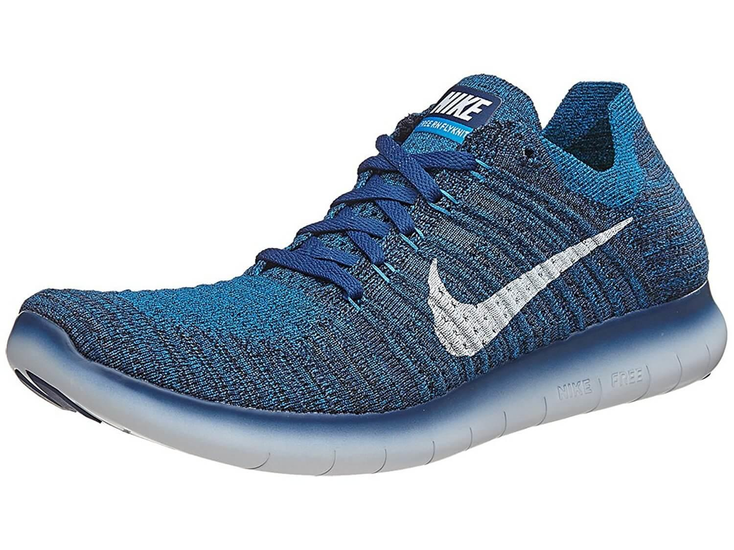 coupon code for nike free run flyknit opinie 2a519 7cfb3