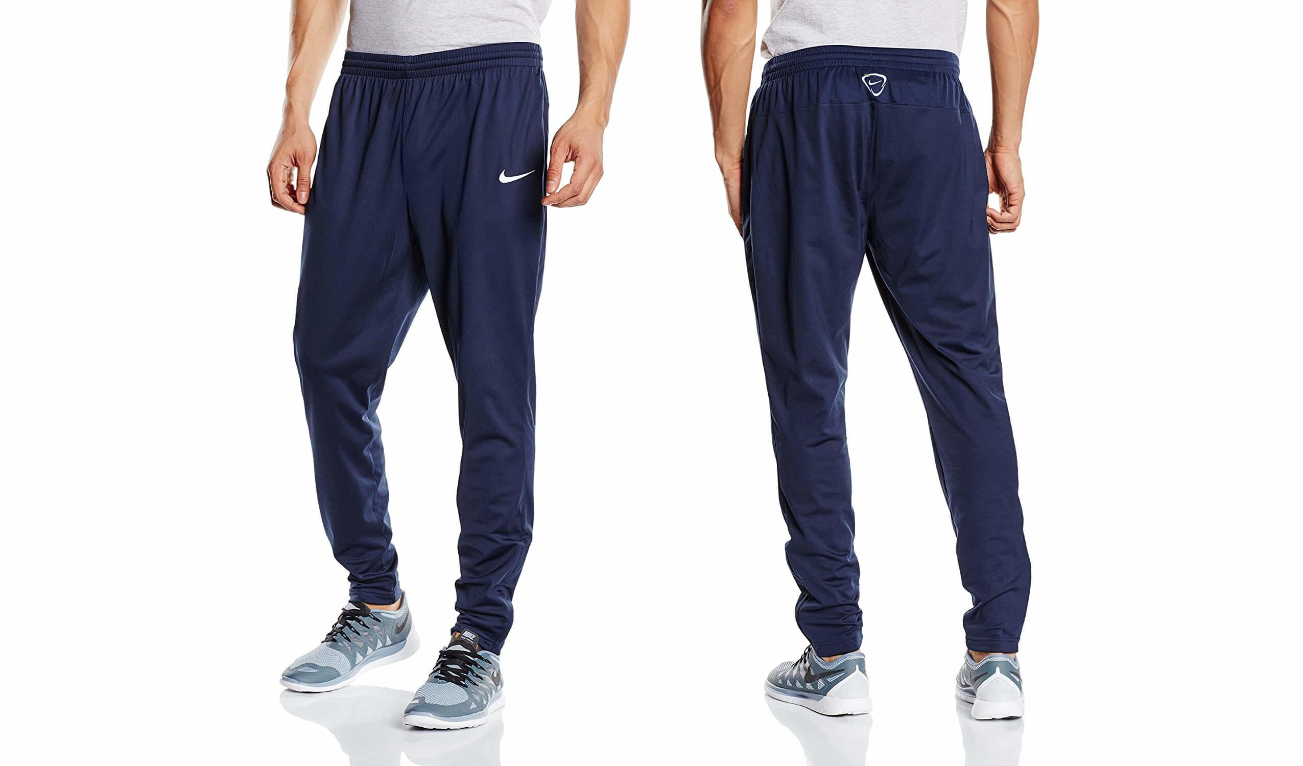 cdf0b0c49540d Best Nike Trackies Reviewed & Tested in 2019 | RunnerClick