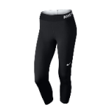 Nike Pro Cool Training Capri's