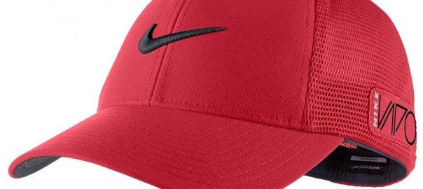 a4e0bbeb26a3c Best Nike Running Hats Reviewed in 2019