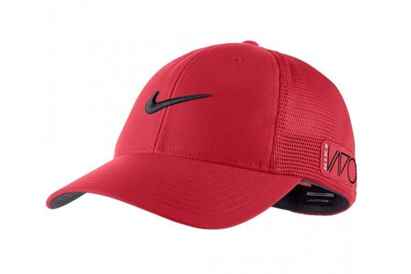 Best running hats from Nike