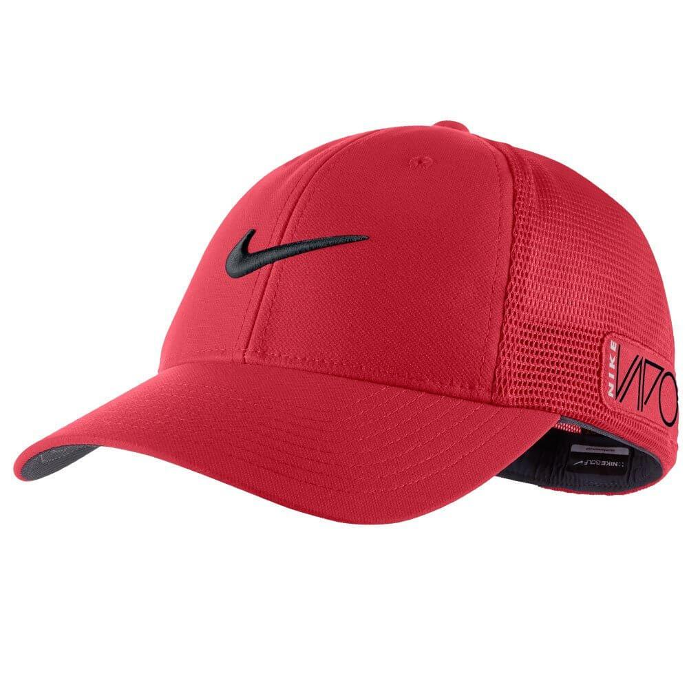 Best Nike Running Hats Reviewed in 2019 | RunnerClick