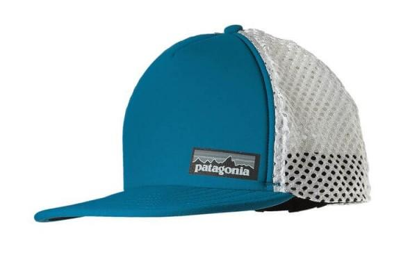 best trucker hats from Patagonia reviewed and tested