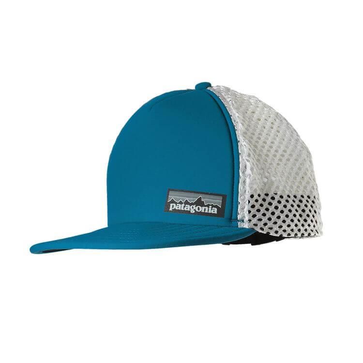 Best Patagonia Trucker Hats Reviewed & Fully Compared in 2019