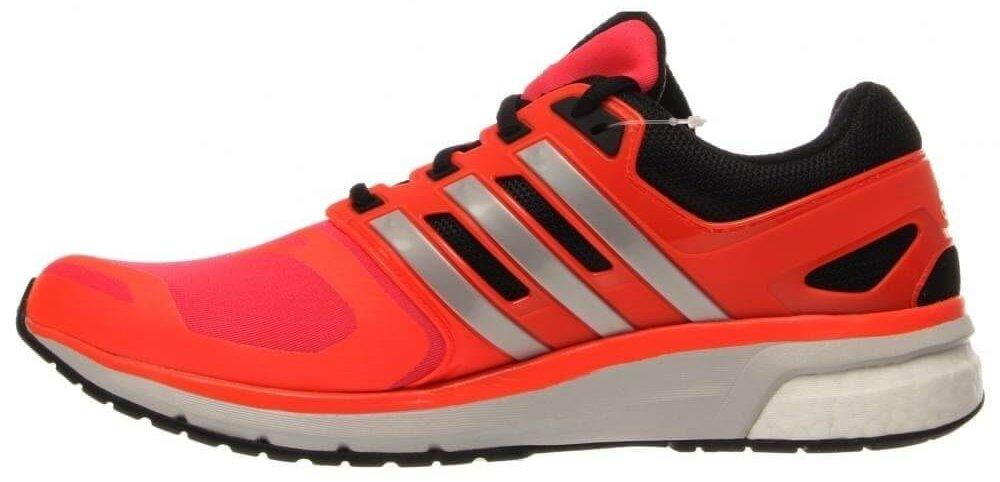 adidas questar boost shoes review, adidas Performance