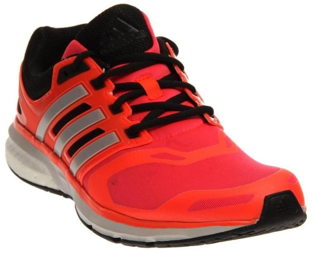 The Adidas Questar Boost are perfect shoes for beginning runners.