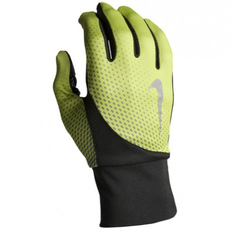Best Nike Running Gloves Reviewed In 2019 Runnerclick